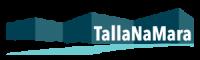 Talla Na Mara Logo